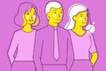 9 проверенных стратегий для повышения продуктивности совещаний