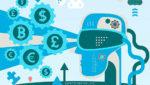Как Blockchain может изменить социальные медиа?