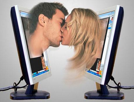 идеи для влюбленных