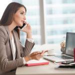 Jobsavior.com — удобный поиск работы в Сибае и в соседних городах