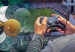 Как фэнтезийные геймеры играючи зарабатывают криптовалюту в приложениях: 5 игр для заработка