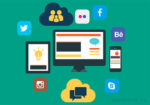 3 ошибки продвижения в социальных сетях