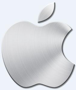 kompaniya apple rejting