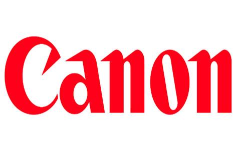 kompaniya canon