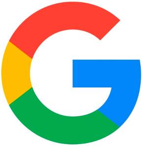 kompaniya google inc