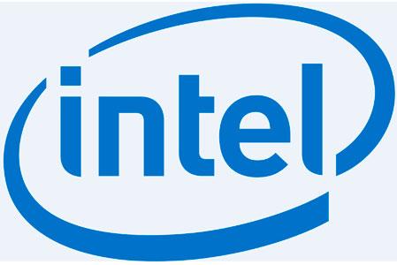 kompaniya intel