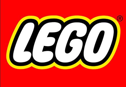 kompaniya lego group