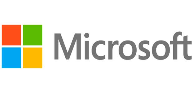 kompaniya microsoft rejting
