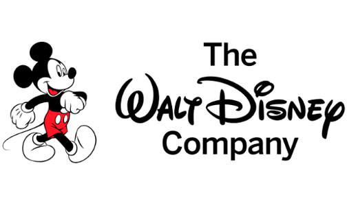 kompaniya the walt disney company