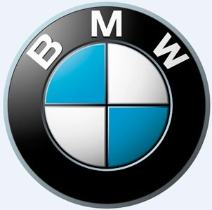 rejting kompanij mira kompaniya bmw