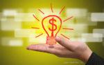 ТОП 5: лучшие бизнес идеи с минимальными вложениями в 2019 году