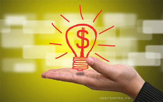 top biznes idei s minimalnymi vlozheniyami
