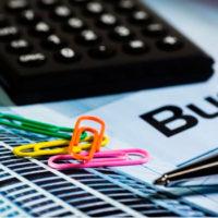 biznes planirovanie v organizacii