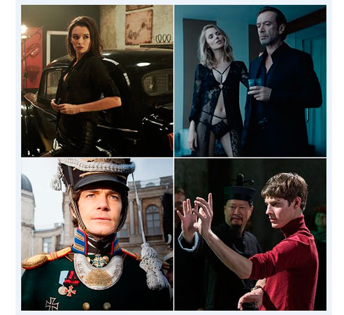 luchshie rossijskie filmy 2019