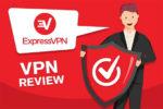 Обзор VPN-сервиса ExpressVPN: зачем он нужен и его преимущества перед другими
