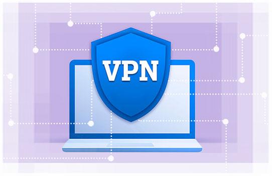 best free vpn for windows 10 7