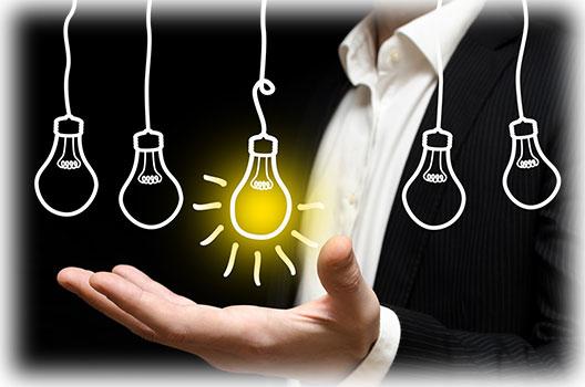 biznes idei v domashnix usloviyax dlya muzhchin