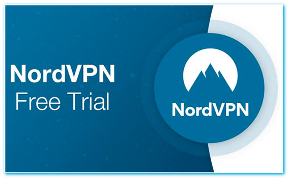 free trial nordvpn for windows 10