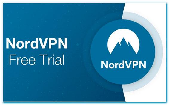 free trial nordvpn for windows 10