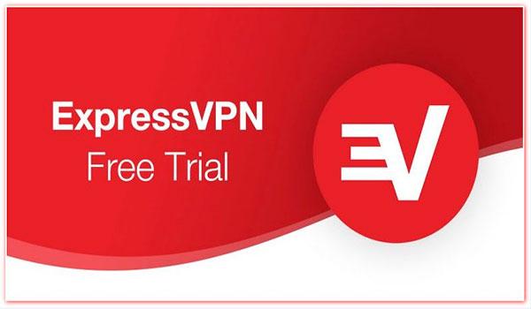free vpn for windows 10 expressvpn