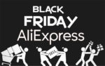 Акция — Черная пятница 2019 на AliExpress: дата проведения, участвующие товары, как не дать себя обмануть