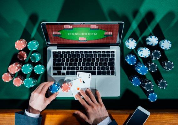 Заработать в онлайн покере как играют в карты на раздевание смотреть онлайн