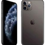 luchshie kompaktnye smartfony 2019 apple iphone 11 pro