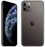 ТОП-5: лучшие компактные смартфоны 2019 года