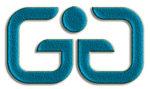 Обзор и отзывы интернет-магазина популярных компьютерных игр Gama-Gama