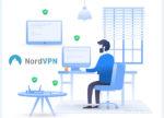 Обзор NordVPN: надёжный VPN-сервис для любых устройств и ОС