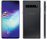 Лучшие смартфоны Samsung на начало 2020 года