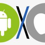 ios ili android vybor os