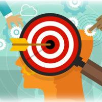 Ретаргетинг: навязчивая реклама или точный маркетинговый инструмент? 1