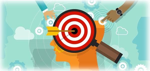 Ретаргетинг: навязчивая реклама или точный маркетинговый инструмент?
