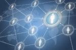 Сетевой маркетинг: принципы, структура, развитие в интернете