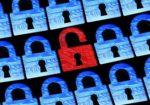 Утечка данных в интернете: как избежать кражи информации с компьютера
