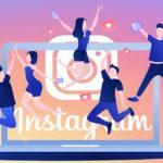 kak nabrat podpischikov v instagram bez nakrutki