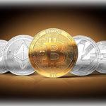 kak sformirovat vygodnyj bezopasnyj portfel kriptovalyut 2020