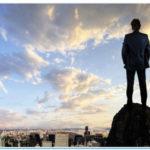 kak sohranit biznes v usloviyah krizisa 2020