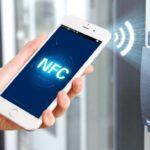 Карта больше не понадобится: ТОП-8 лучших недорогих смартфонов с NFC 2020