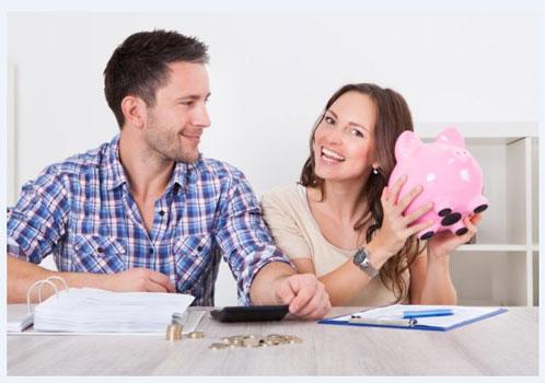 10 навыков помогающие нам экономить деньги