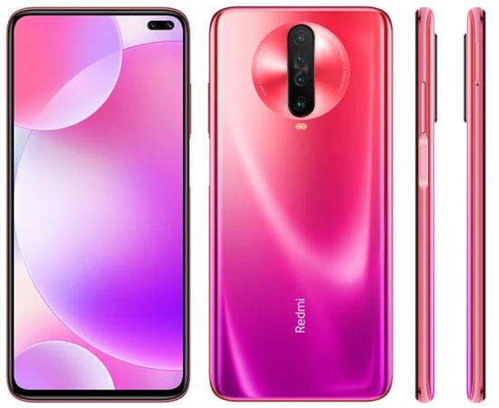 обзор характеристик смартфона xiaomi redmi k30