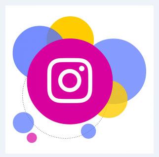 fenomen populyarnosti instagram