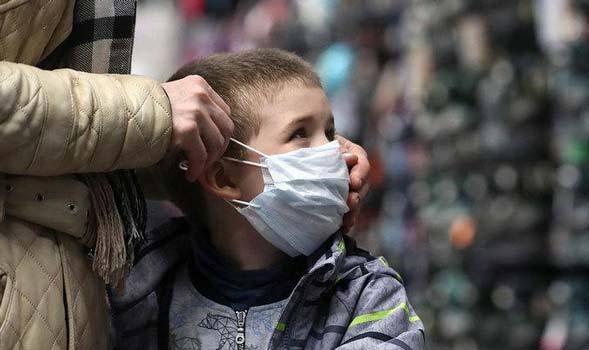 pandemiya covid 19 pfizer biontech sputnik v