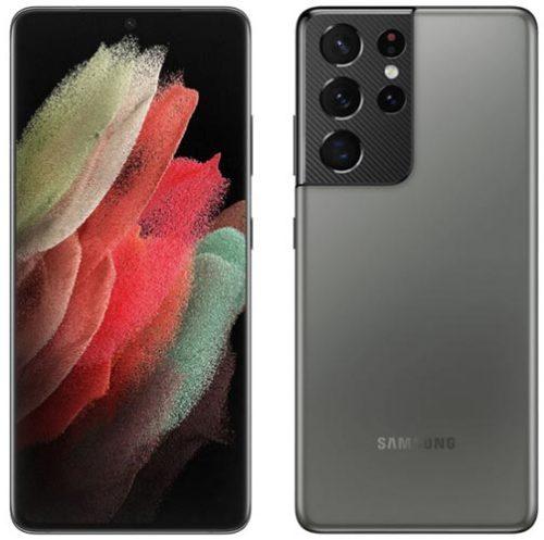 luchshij smartfon samsung galaxy s21 ultra 5g