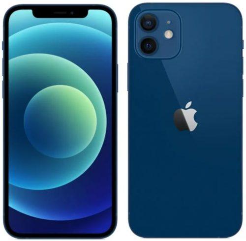 kompaktnyj smartfon iphone 12 mini