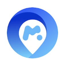 android приложение родительский контроль mspy