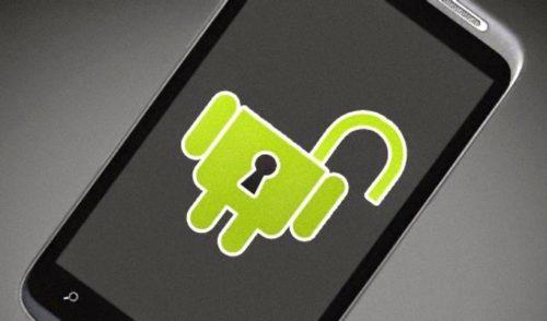 Как разблокировать смартфон на Android без пин кода