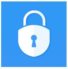 prilozhenie kontrolya applock by ivymobile